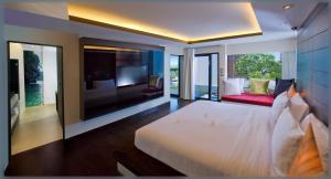 Aava Resort & Spa (13 of 39)
