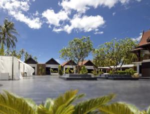 Aava Resort & Spa (12 of 39)