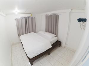 Stay Wow Home, Penziony  Chiang Mai - big - 41