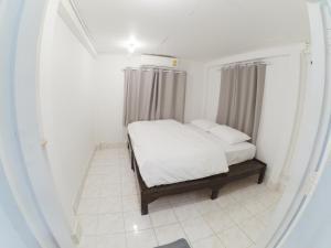 Stay Wow Home, Penziony  Chiang Mai - big - 43
