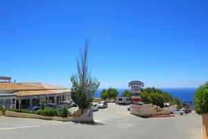Bungalow Pueblo del Mar II - W1C11, Apartmány  Cumbre del Sol - big - 2