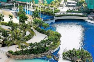 Azure Urban Resort Residences, Apartmány  Manila - big - 20