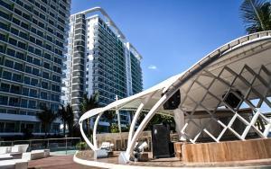 Azure Urban Resort Residences, Apartmány  Manila - big - 18