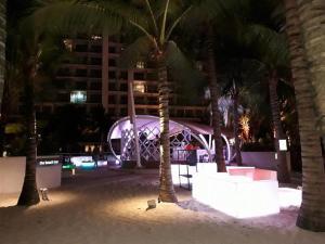 Azure Urban Resort Residences, Apartmány  Manila - big - 21