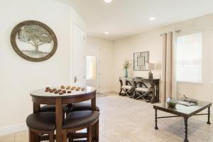 Clawson Lane Villa Encore 4710, Villas  Orlando - big - 3