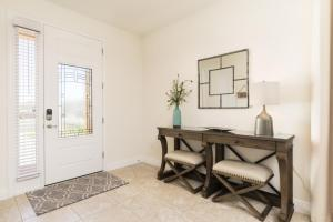Clawson Lane Villa Encore 4710, Villas  Orlando - big - 9