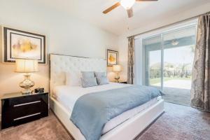 Lasso Drive Encore 2610, Villas  Orlando - big - 24