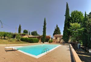 Villa Marghe - AbcAlberghi.com