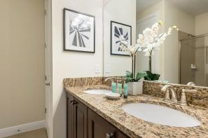 Encore Villa 8810, Ville  Orlando - big - 5