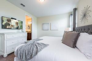 Encore Villa 8810, Ville  Orlando - big - 11