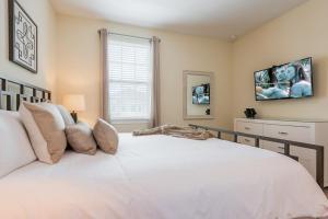 Encore Villa 8810, Ville  Orlando - big - 16