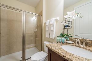 Encore Villa 8810, Ville  Orlando - big - 26
