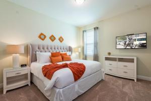 Encore Villa 8810, Ville  Orlando - big - 29