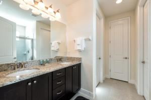 Brookhurst Lane Villa Encore 3310, Villas  Orlando - big - 7