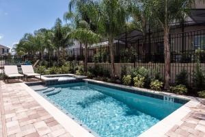 Lasso Drive Villa Encore 6100, Villen  Orlando - big - 1