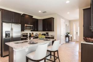 Lasso Drive Villa Encore 6100, Villen  Orlando - big - 16