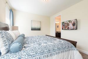 Lasso Drive Villa Encore 6100, Villen  Orlando - big - 26