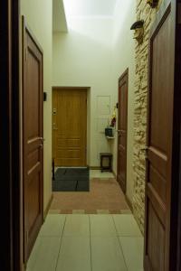 Natalex Apartments, Apartmanok  Vilnius - big - 13