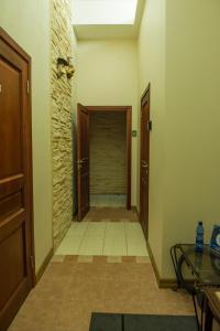 Natalex Apartments, Apartmanok  Vilnius - big - 12