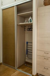 Natalex Apartments, Apartmanok  Vilnius - big - 106