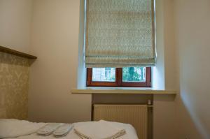 Natalex Apartments, Apartmanok  Vilnius - big - 104
