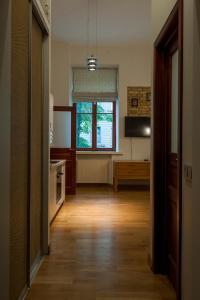Natalex Apartments, Apartmanok  Vilnius - big - 24