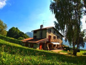 Casa Vacanza Pratolungo - AbcAlberghi.com
