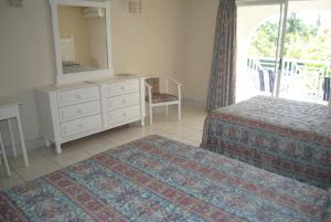 Sunbay Hotel, Hotely  Christ Church - big - 20