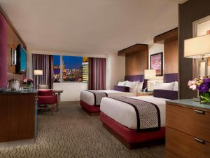 Premium View Room - Two Complimentary Buffets per stay
