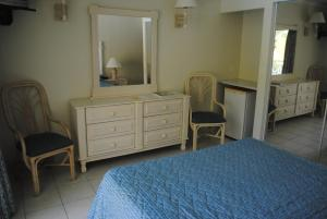 Sunbay Hotel, Hotely  Christ Church - big - 15