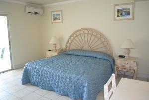 Sunbay Hotel, Hotely  Christ Church - big - 13