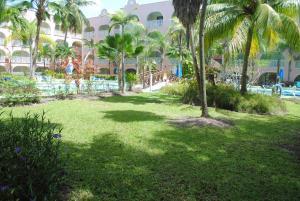 Sunbay Hotel, Hotely  Christ Church - big - 52