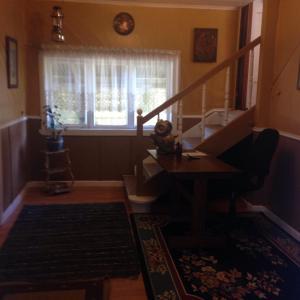 Casa Flor, Alloggi in famiglia  Osorno - big - 19