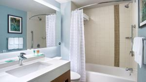 Hyatt Place Delray Beach, Hotely  Delray Beach - big - 37