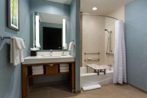 Hyatt Place Chicago/Downtown - The Loop, Hotels  Chicago - big - 44