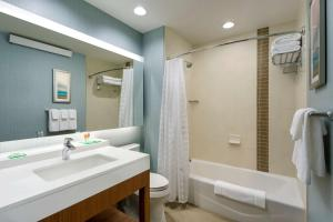 Hyatt Place Chicago/Downtown - The Loop, Hotels  Chicago - big - 8