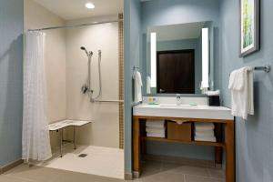 Hyatt Place Chicago/Downtown - The Loop, Hotels  Chicago - big - 7