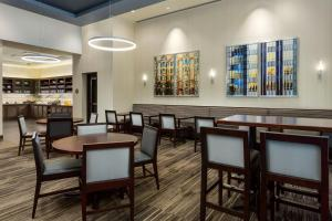 Hyatt Place Chicago/Downtown - The Loop, Hotels  Chicago - big - 35