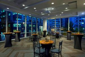 Hyatt Place Chicago/Downtown - The Loop, Hotels  Chicago - big - 78