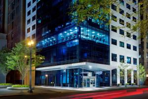 Hyatt Place Chicago/Downtown - The Loop, Hotels  Chicago - big - 71