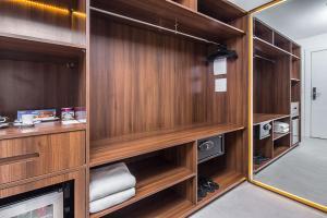 Design Suite 12