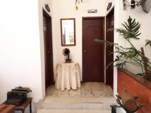 SanTonio Casa Hostal, Гостевые дома  Кали - big - 37