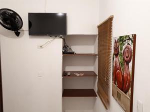 SanTonio Casa Hostal, Гостевые дома  Кали - big - 30