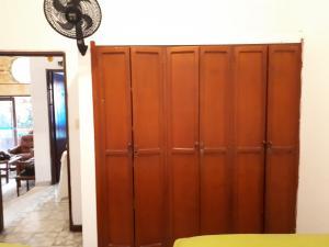 SanTonio Casa Hostal, Penzióny  Cali - big - 9