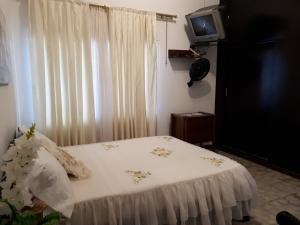 SanTonio Casa Hostal, Гостевые дома  Кали - big - 22