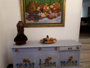 SanTonio Casa Hostal, Гостевые дома  Кали - big - 64