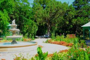 Mozhievielovyi Park, Pensionen  Kabardinka - big - 26