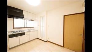 Apartment in Sakuragawa, Apartmanok  Oszaka - big - 4