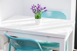 Modern & Stylish Flat Refino, Appartamenti  Málaga - big - 10