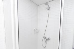 Modern & Stylish Flat Refino, Appartamenti  Málaga - big - 16